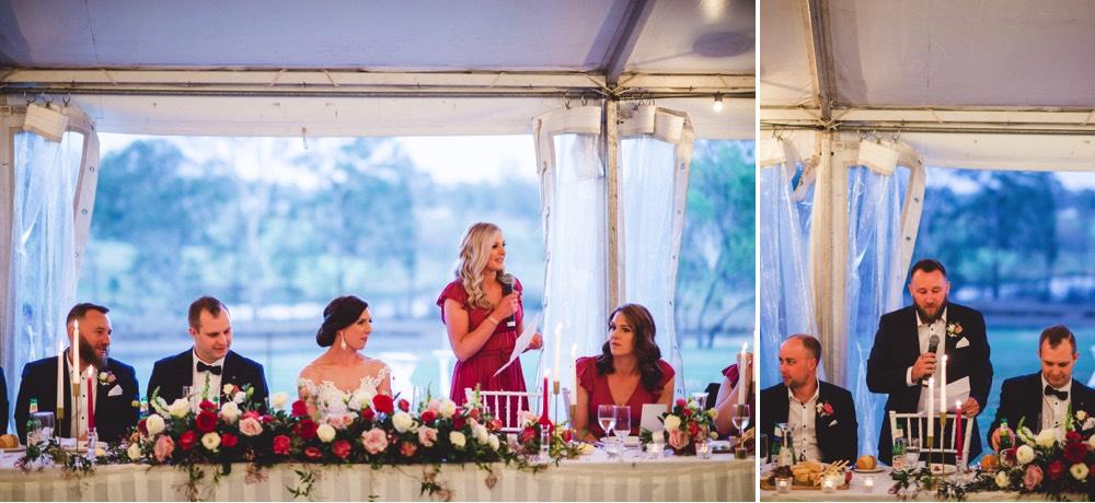 silverdale-wedding-photography_74.jpg