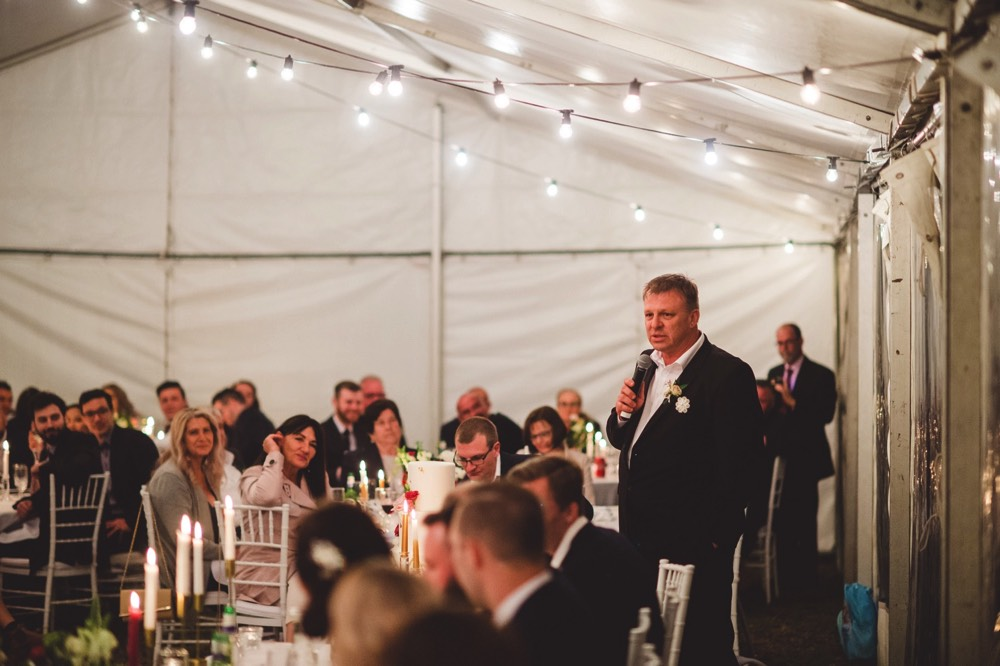 silverdale-wedding-photography_75.jpg
