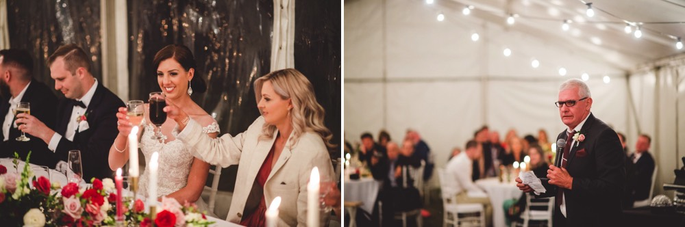 silverdale-wedding-photography_76.jpg