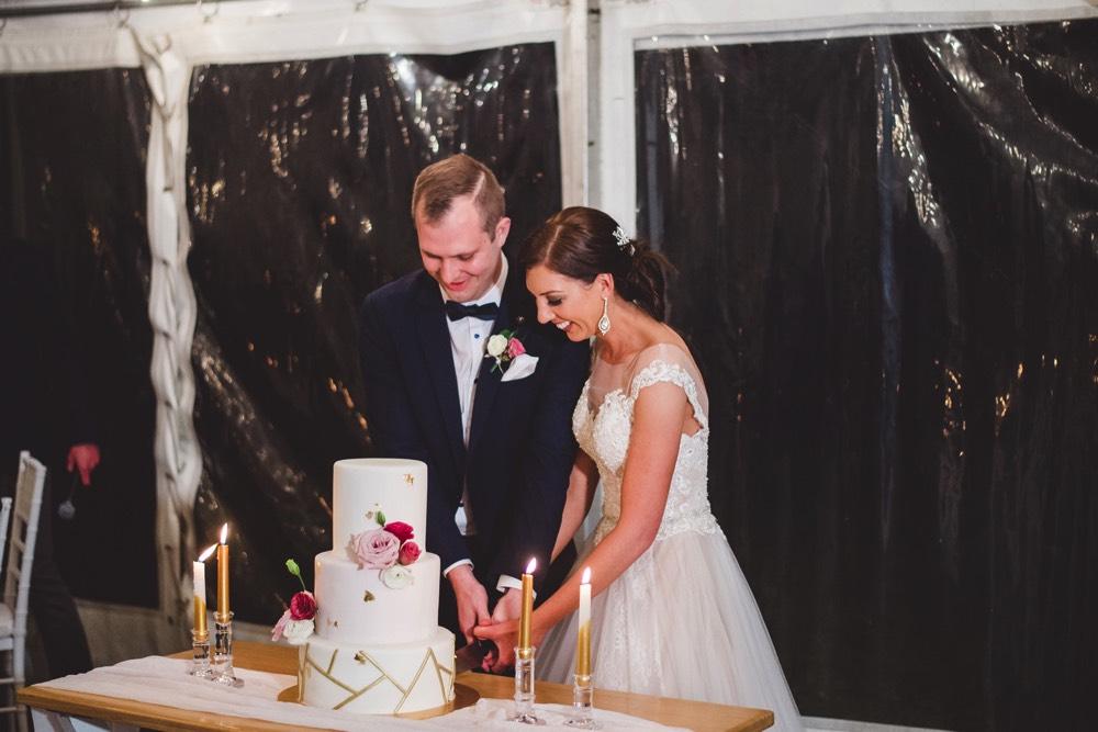 silverdale-wedding-photography_77.jpg