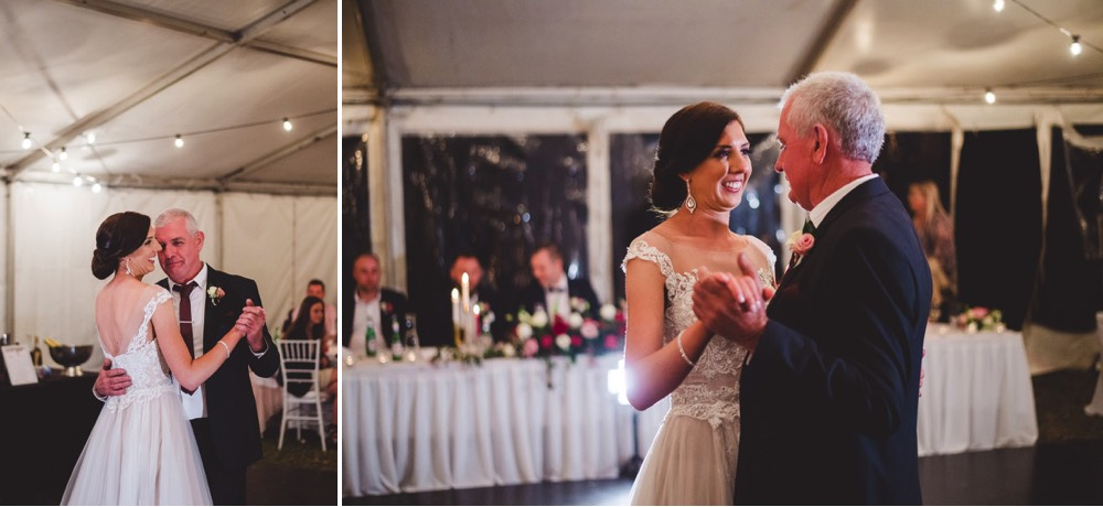 silverdale-wedding-photography_78.jpg