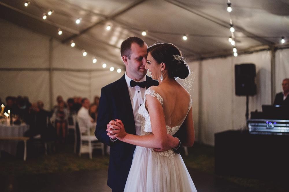 silverdale-wedding-photography_79.jpg