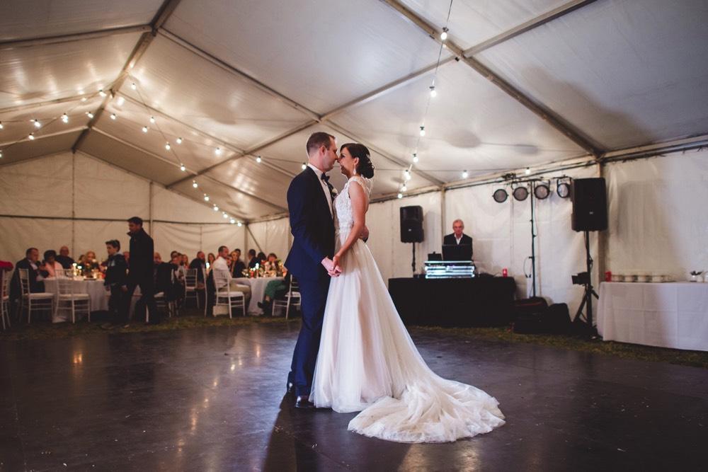 silverdale-wedding-photography_80.jpg