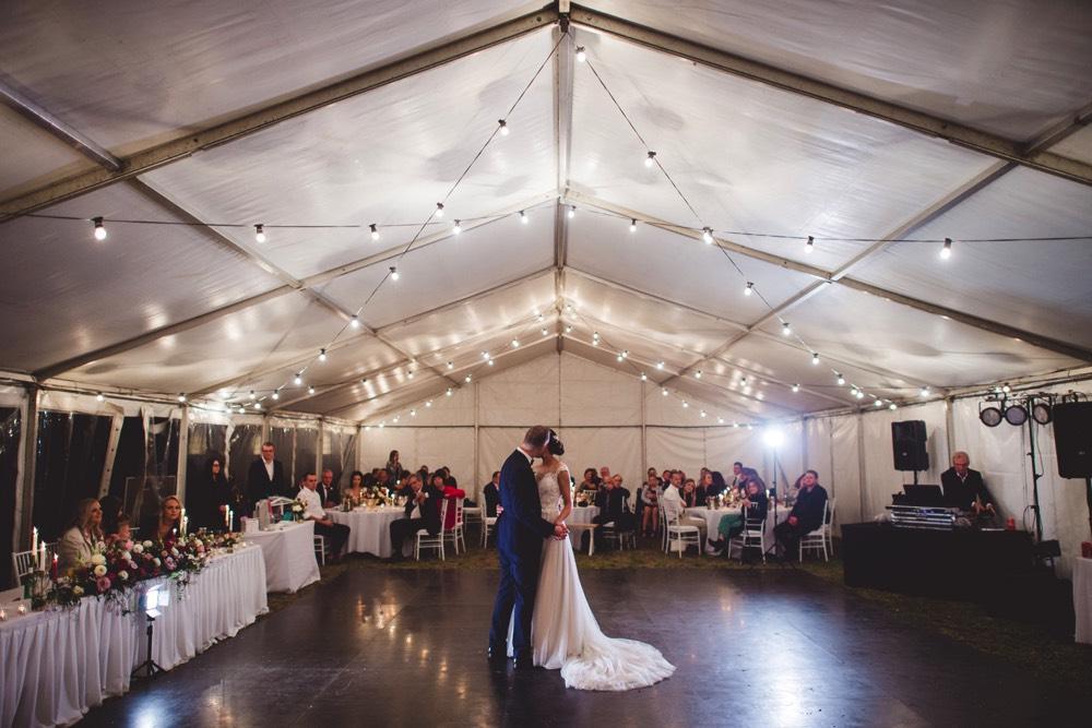 silverdale-wedding-photography_81.jpg