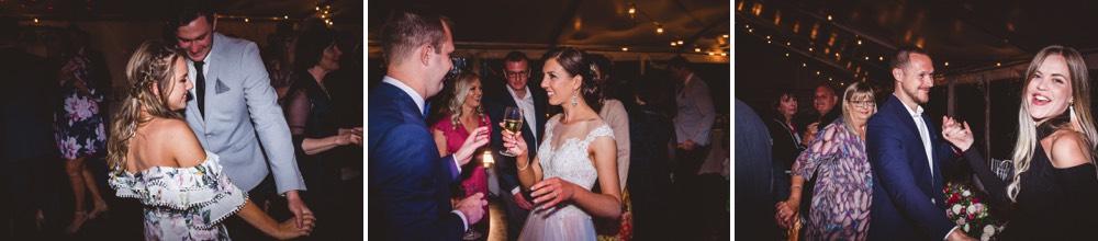 silverdale-wedding-photography_82.jpg