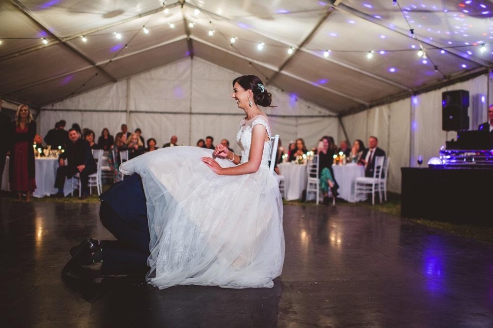 silverdale-wedding-photography_87.jpg
