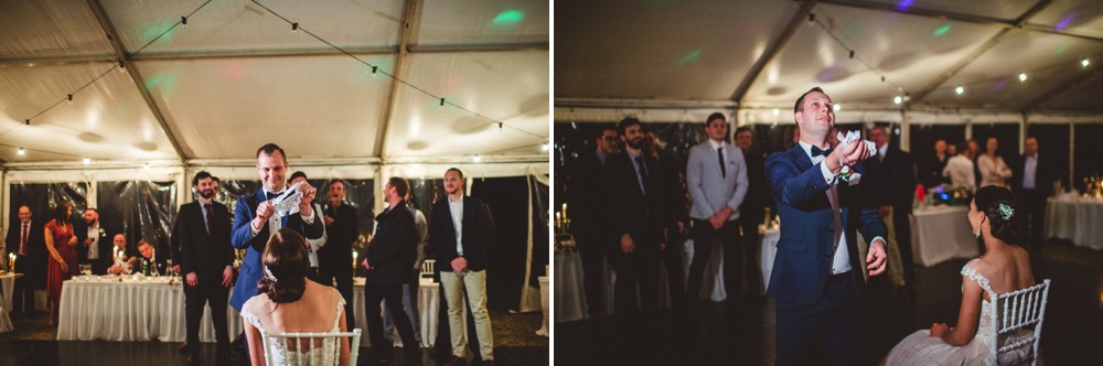 silverdale-wedding-photography_88.jpg