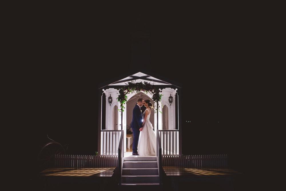 silverdale-wedding-photography_91.jpg