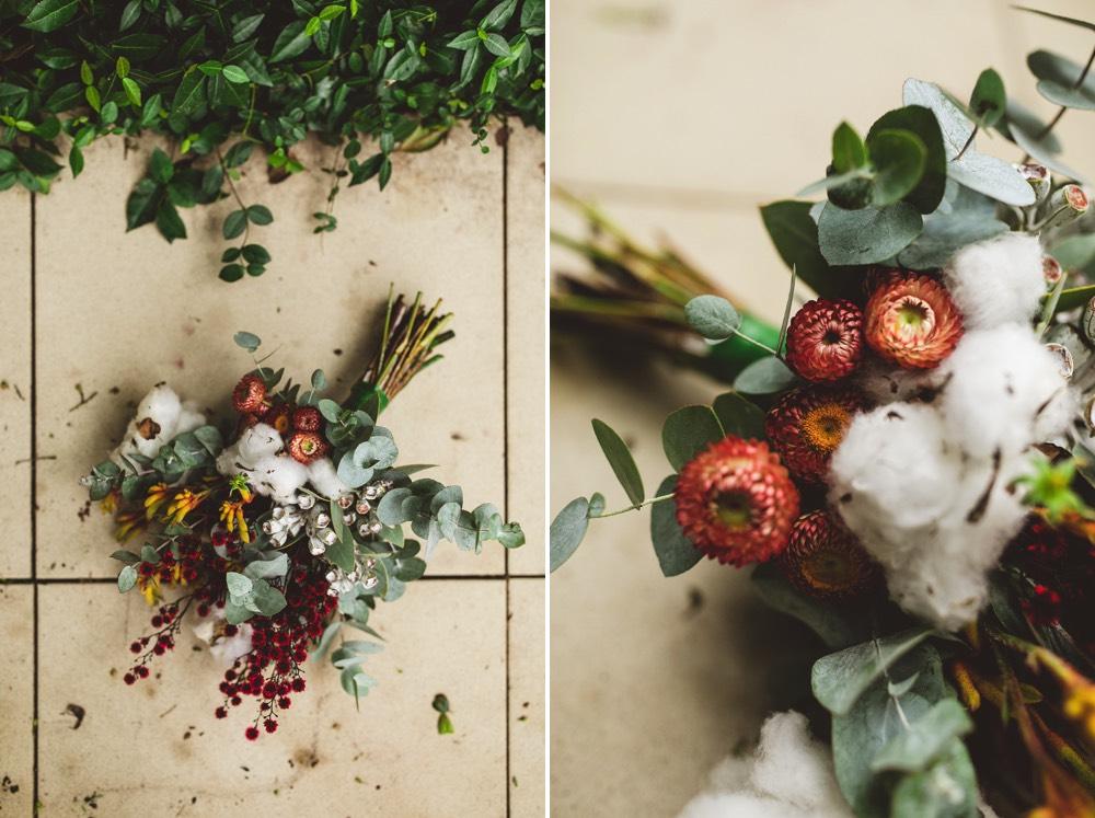 three-blue-ducks-wedding-photography_06.jpg