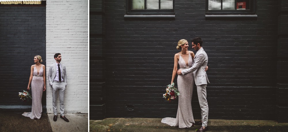 three-blue-ducks-wedding-photography_17.jpg