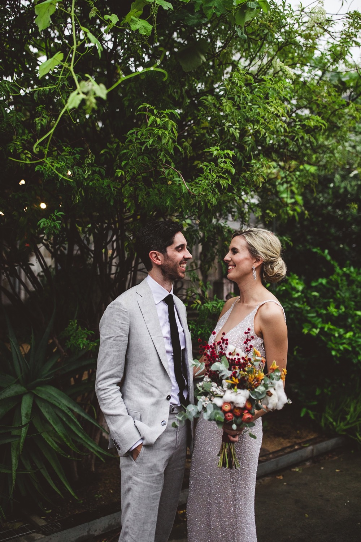 three-blue-ducks-wedding-photography_01.jpg