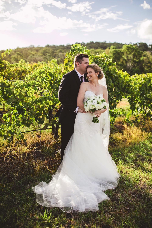 hunter-valley-wedding-photography_01.jpg