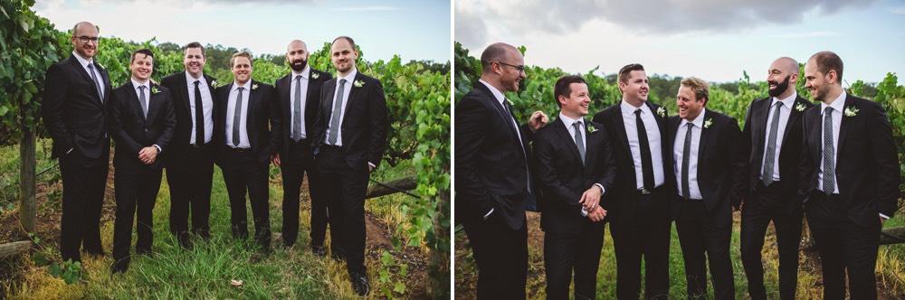 hunter-valley-wedding-photography_14.jpg