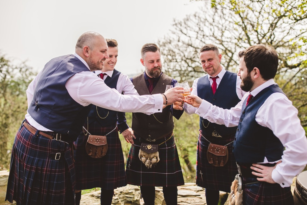 scotland-wedding_11.jpg