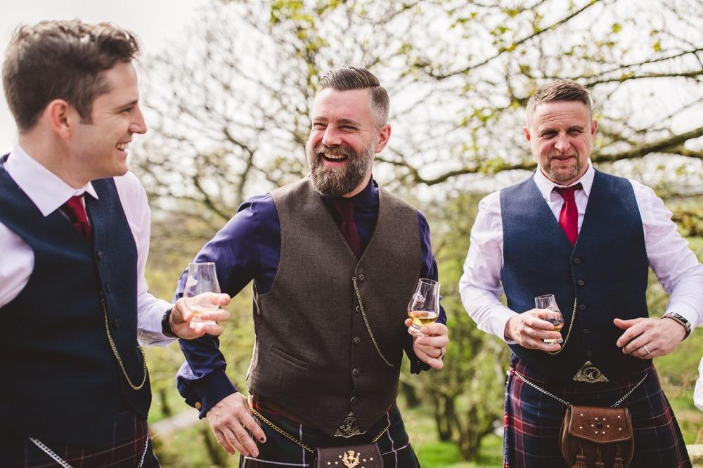 scotland-wedding_12.jpg