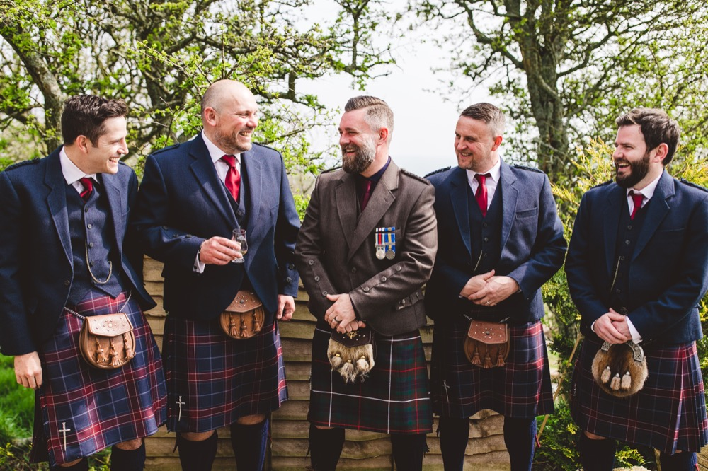 scotland-wedding_13.jpg