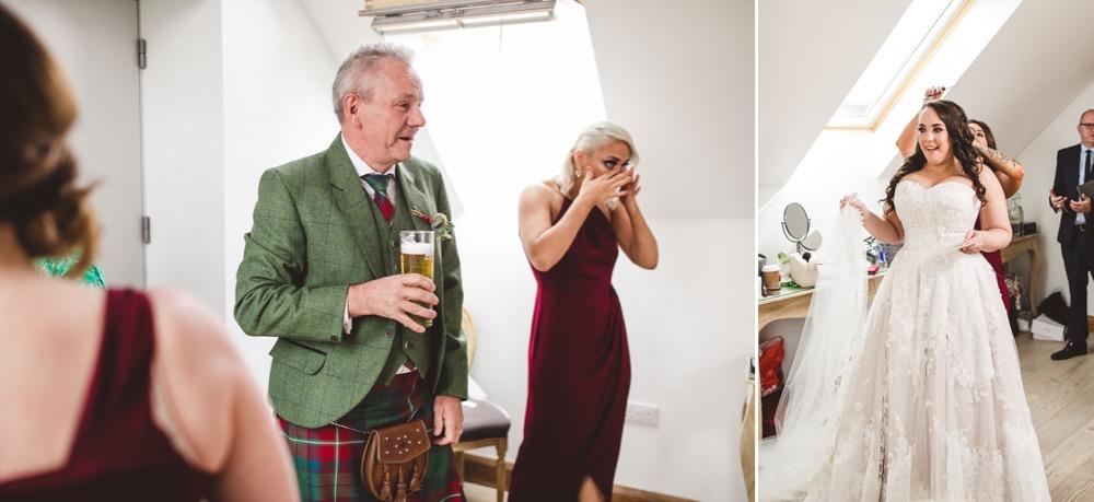 scotland-wedding_17.jpg