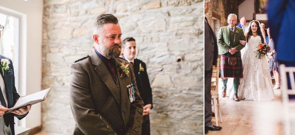 scotland-wedding_19.jpg
