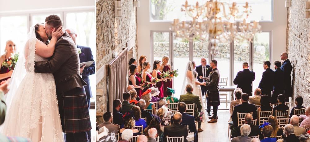scotland-wedding_20.jpg