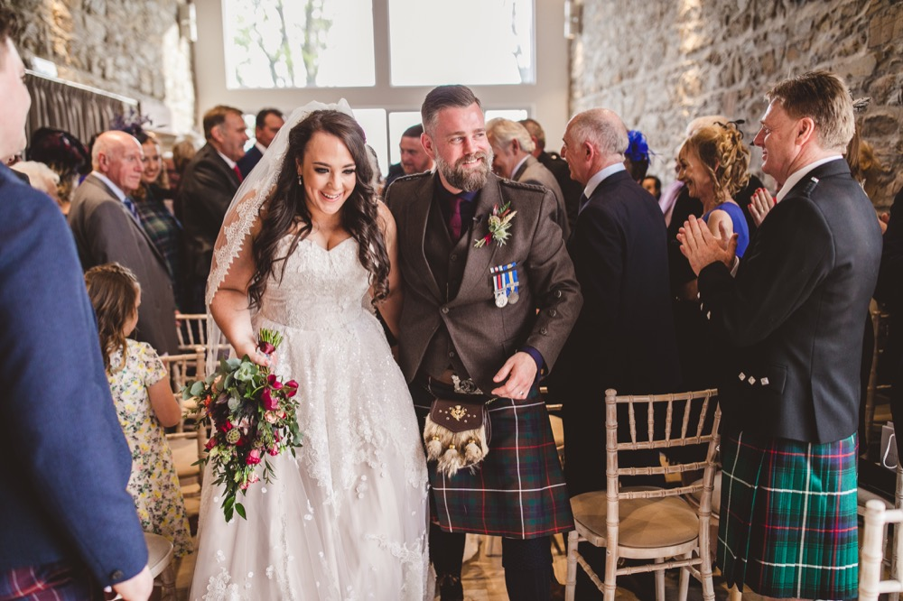 scotland-wedding_21.jpg