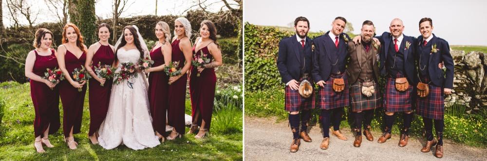 scotland-wedding_22.jpg
