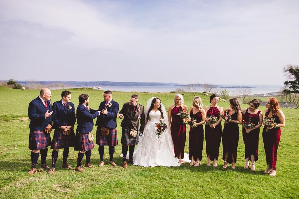 scotland-wedding_23.jpg