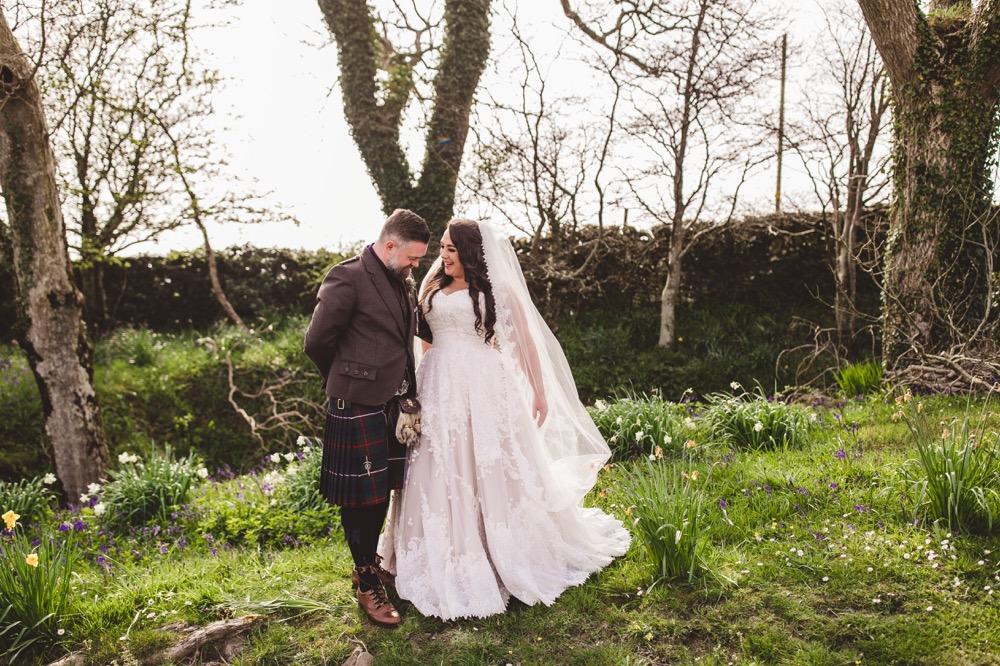 scotland-wedding_24.jpg