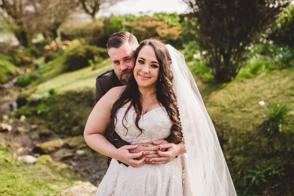 scotland-wedding_26.jpg