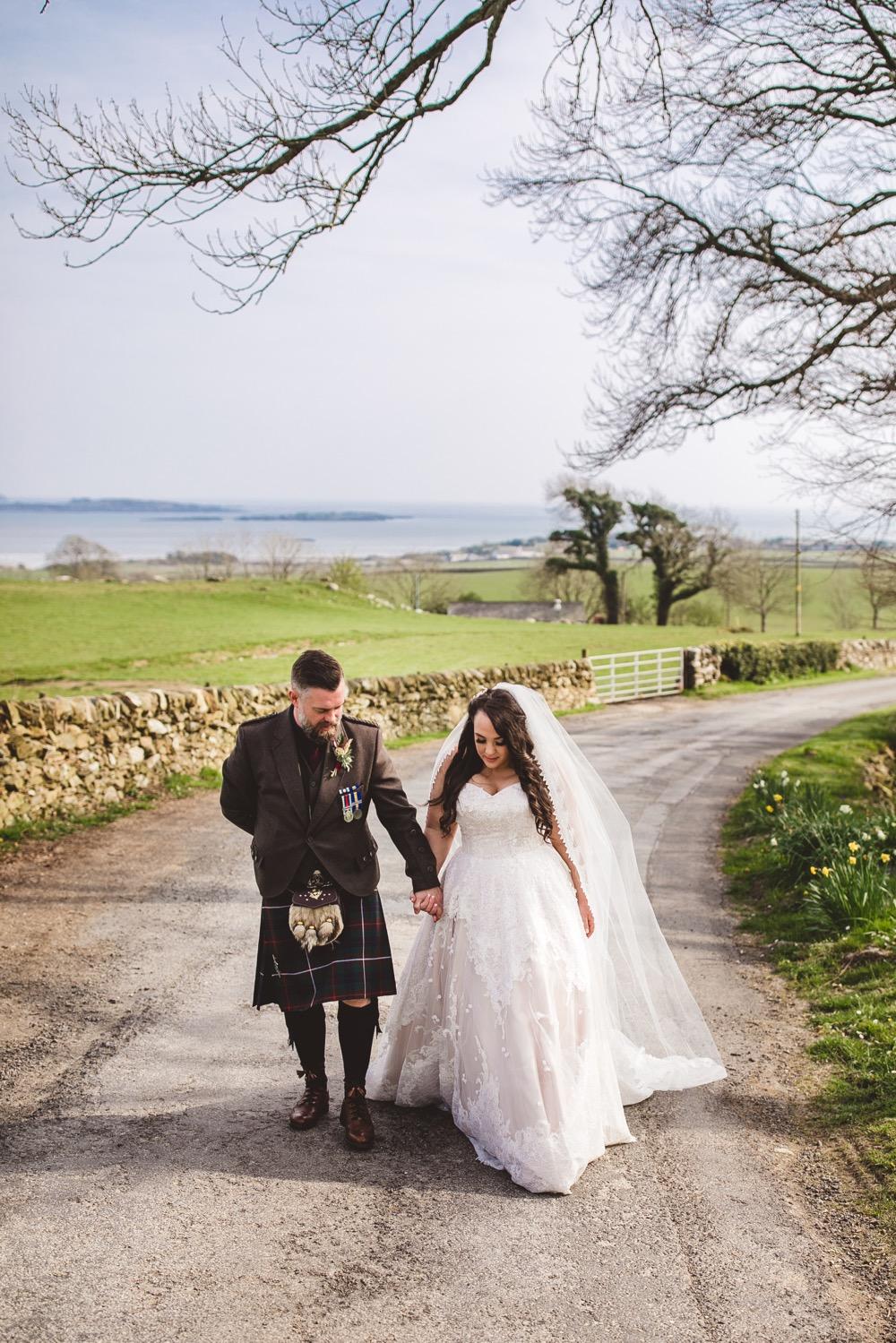scotland-wedding_25.jpg