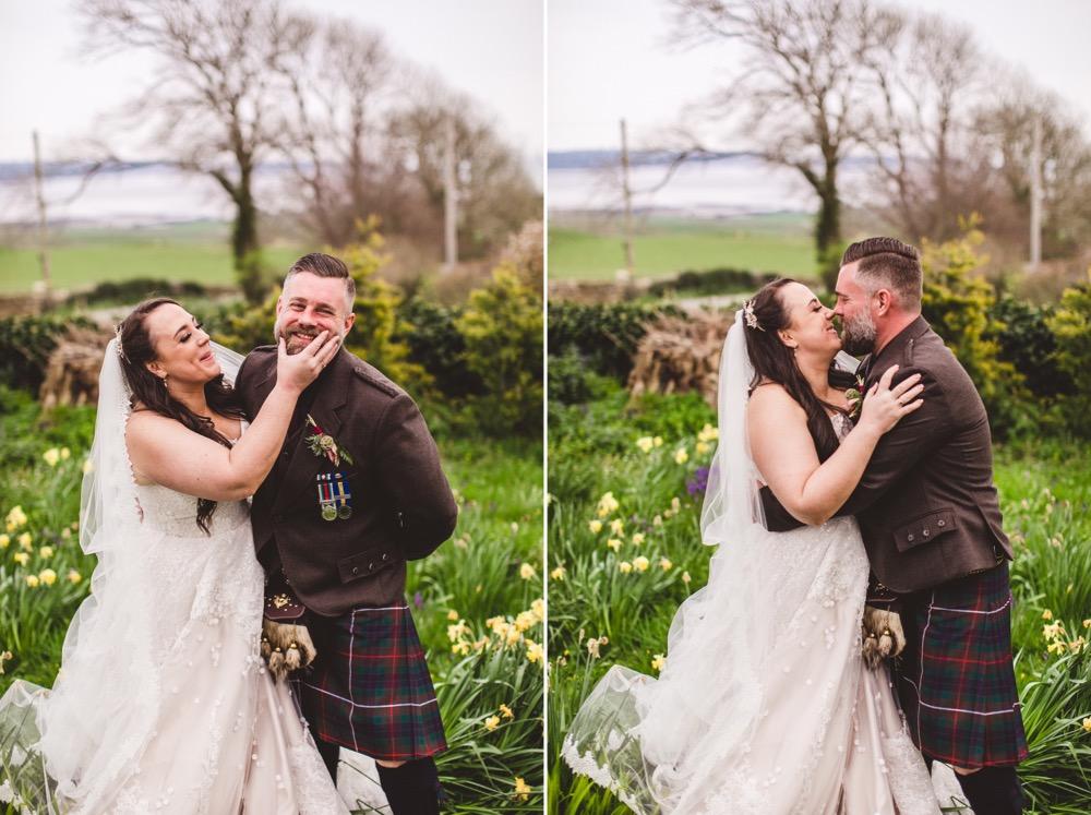 scotland-wedding_27.jpg
