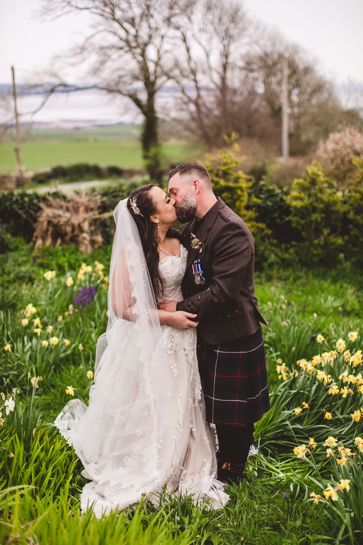 scotland-wedding_28.jpg