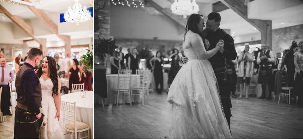 scotland-wedding_32.jpg