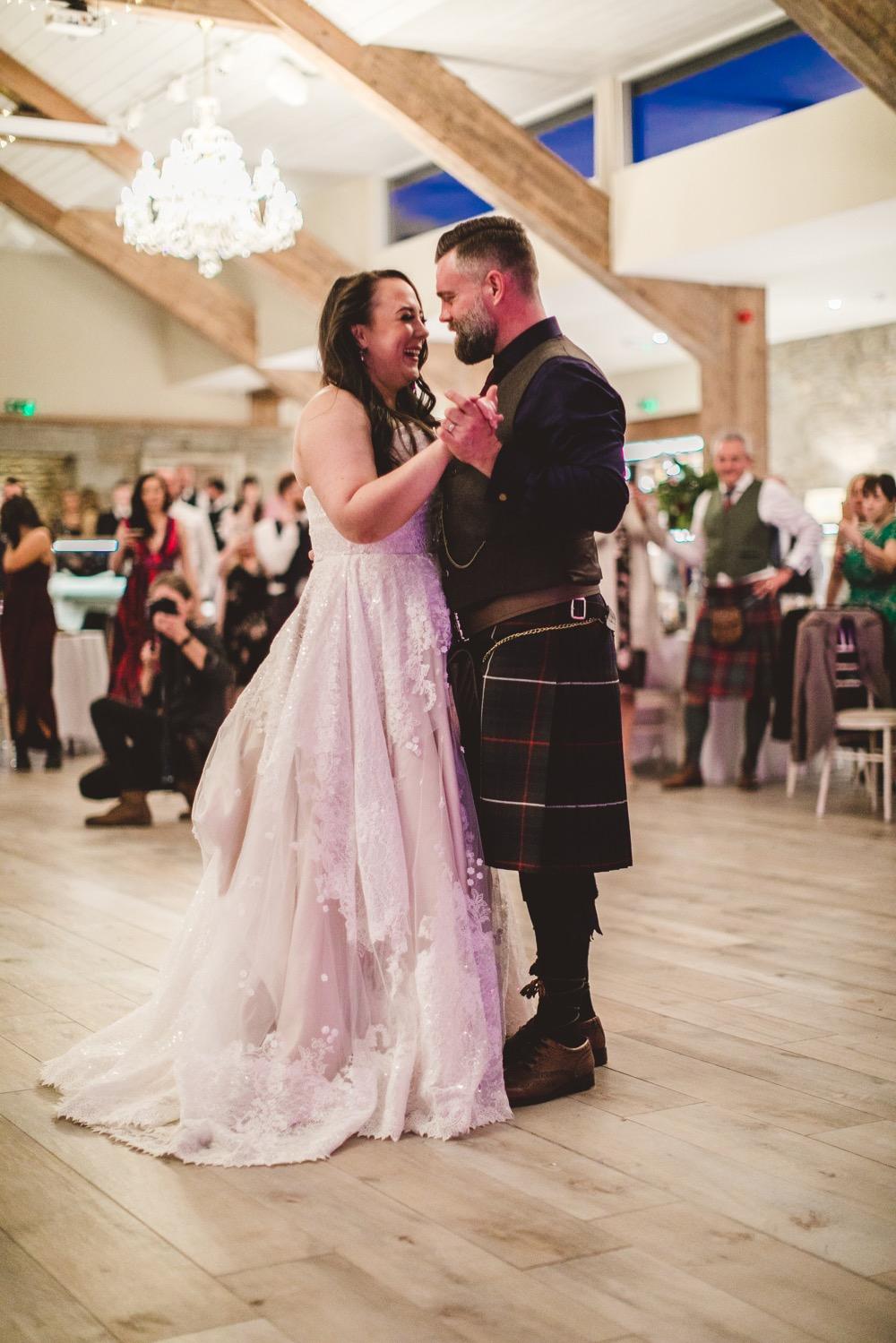 scotland-wedding_33.jpg