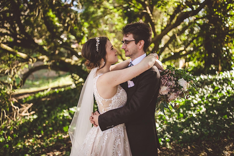 sutton-forest-wedding-photography_01.jpg