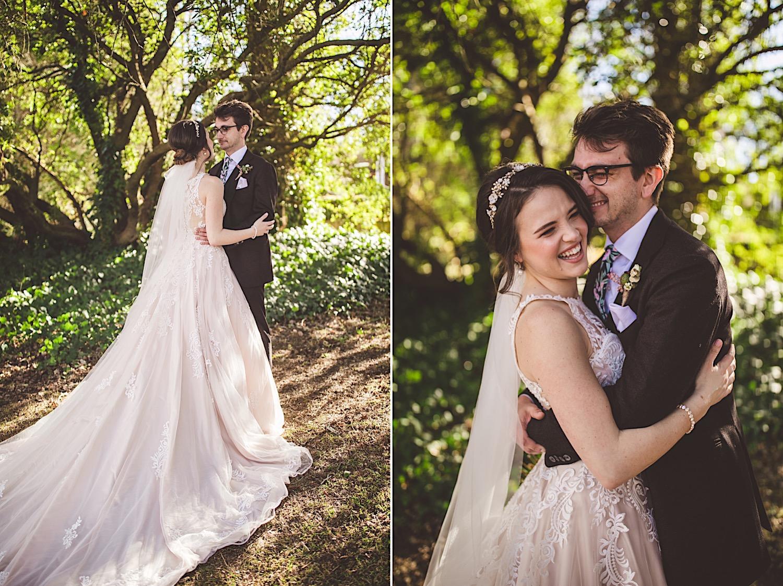 sutton-forest-wedding-photography_02.jpg