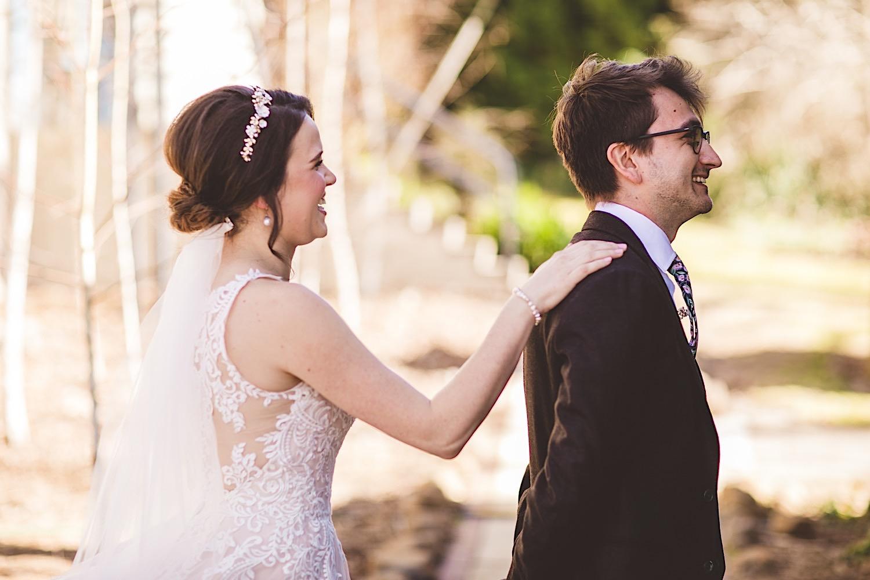 sutton-forest-wedding-photography_03.jpg