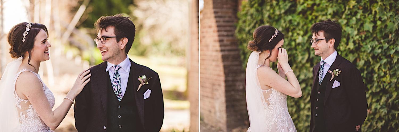 sutton-forest-wedding-photography_04.jpg