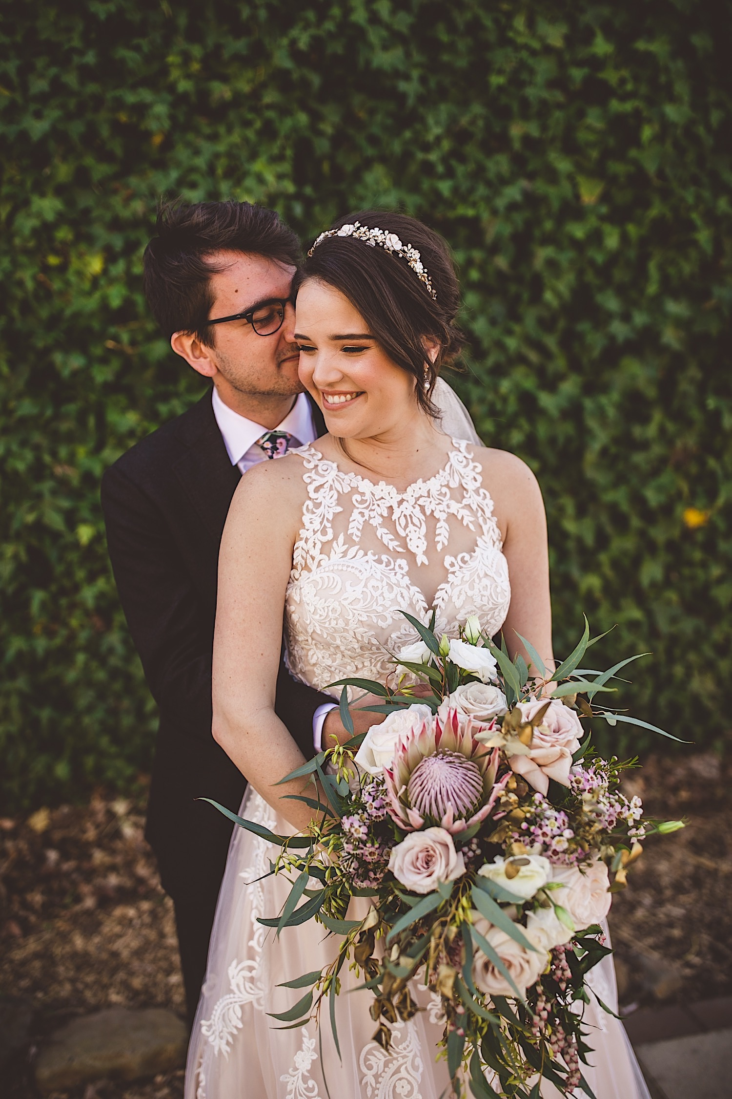 sutton-forest-wedding-photography_05.jpg