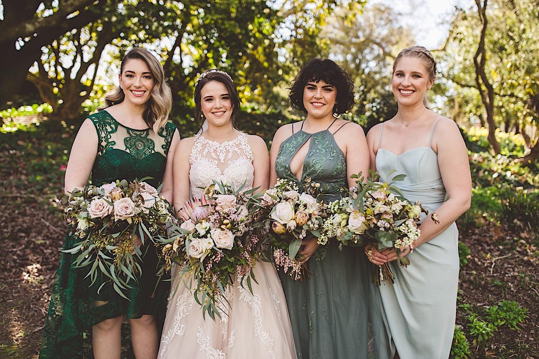 sutton-forest-wedding-photography_08.jpg