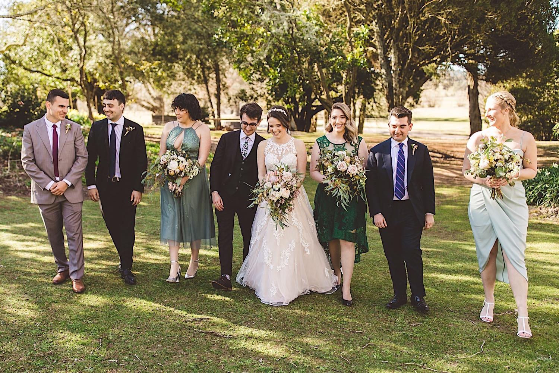 sutton-forest-wedding-photography_07.jpg
