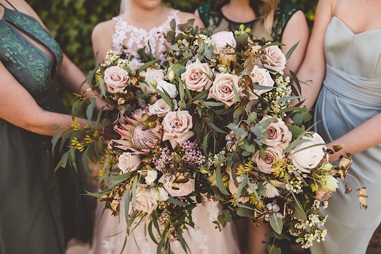 sutton-forest-wedding-photography_09.jpg