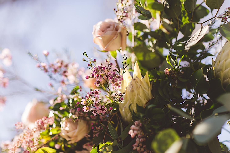 sutton-forest-wedding-photography_11.jpg