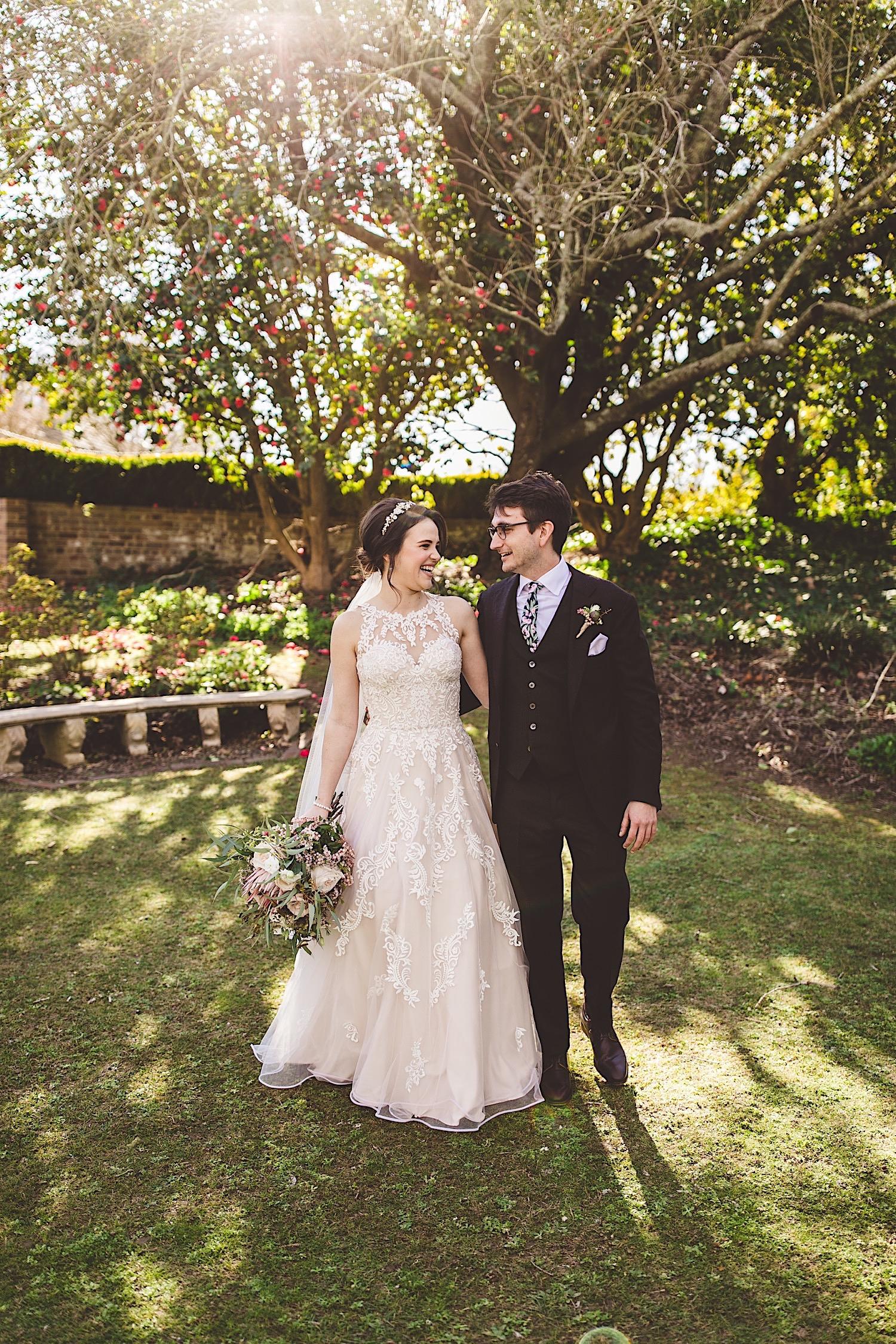 sutton-forest-wedding-photography_10.jpg