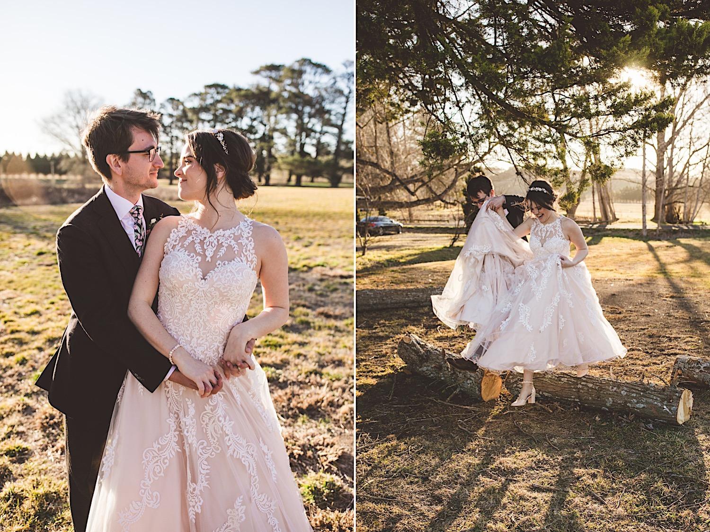 sutton-forest-wedding-photography_12.jpg