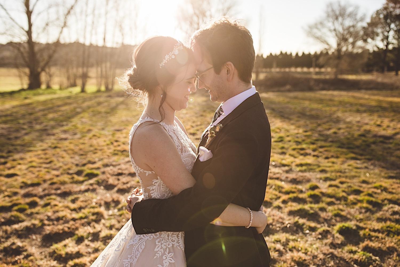 sutton-forest-wedding-photography_14.jpg