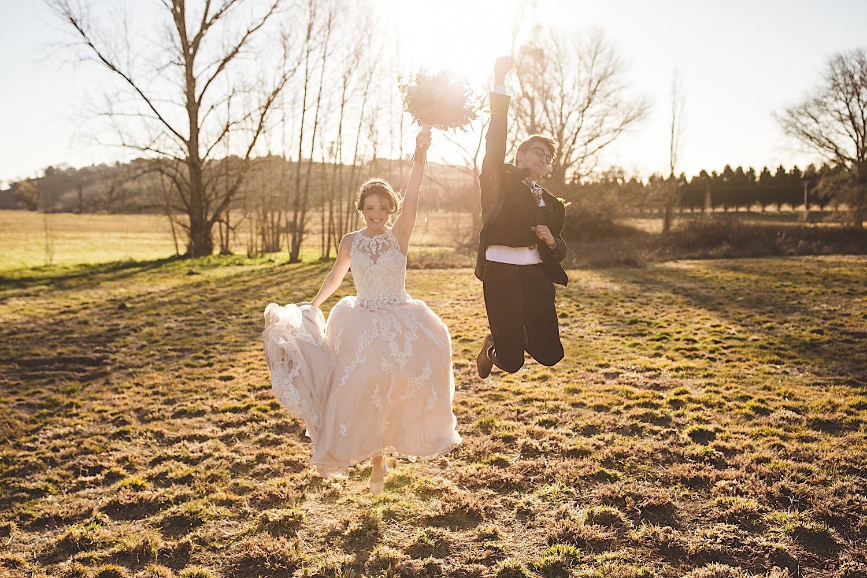 sutton-forest-wedding-photography_13.jpg
