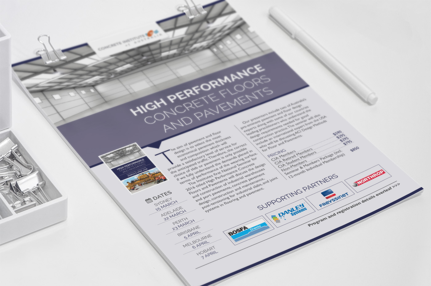 CIA_High Performance 2-sided flyer_1.jpg