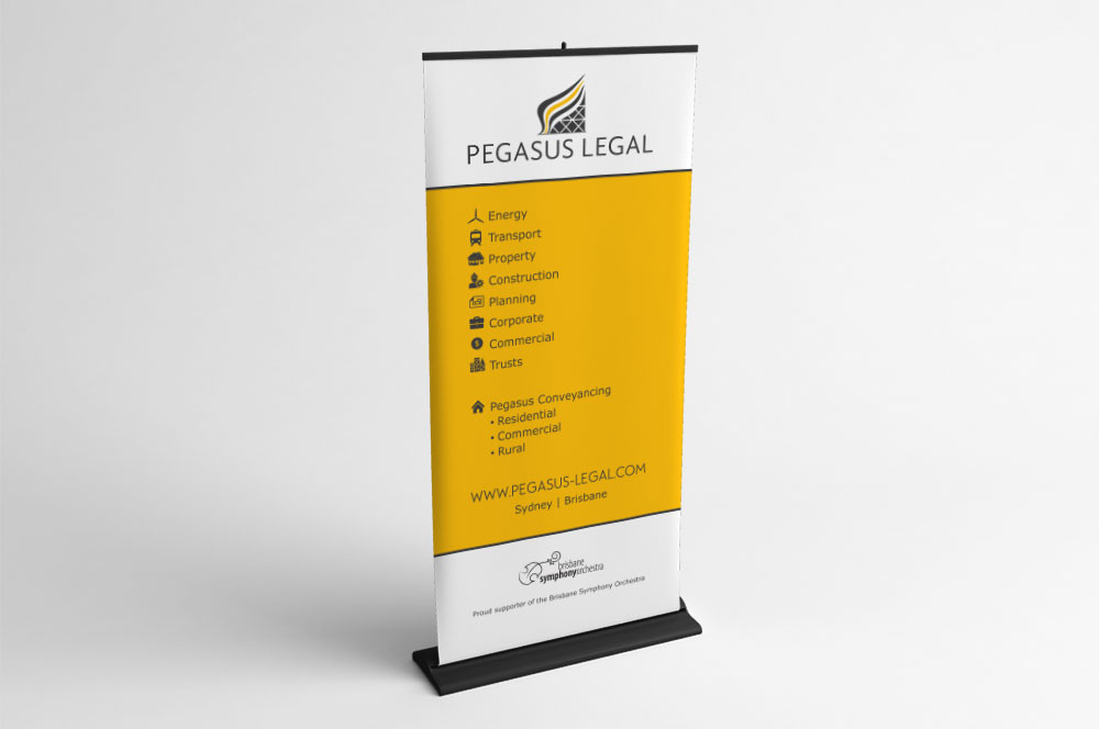 Pegasus-Legal_banner.jpg