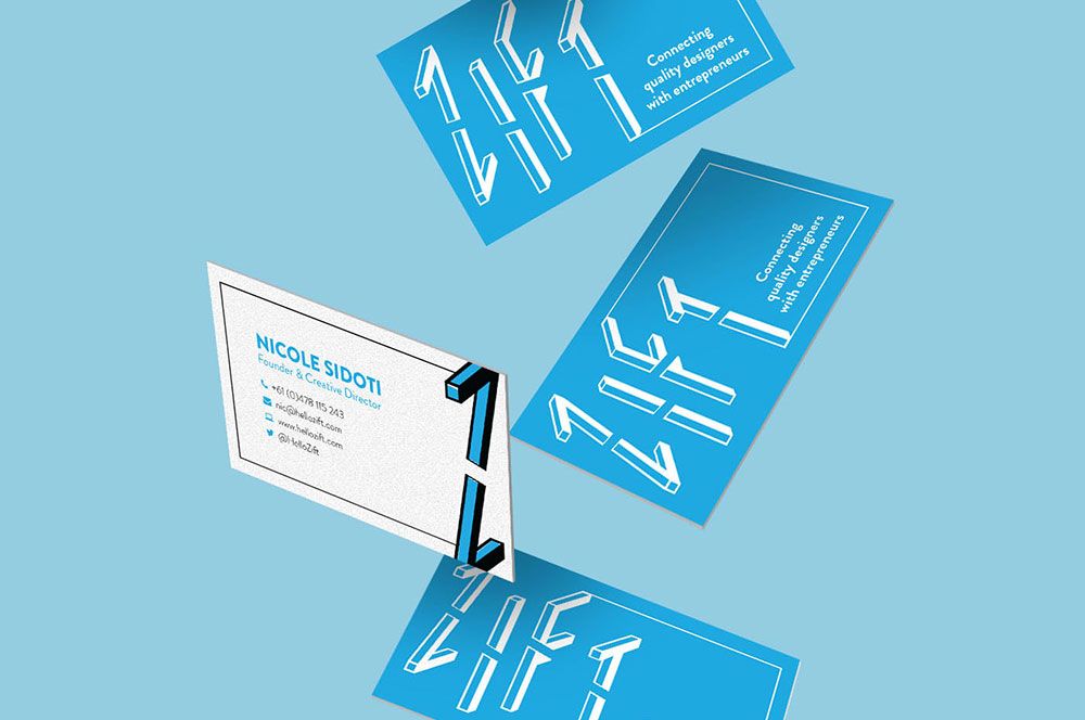 Zift_business-cards.jpg