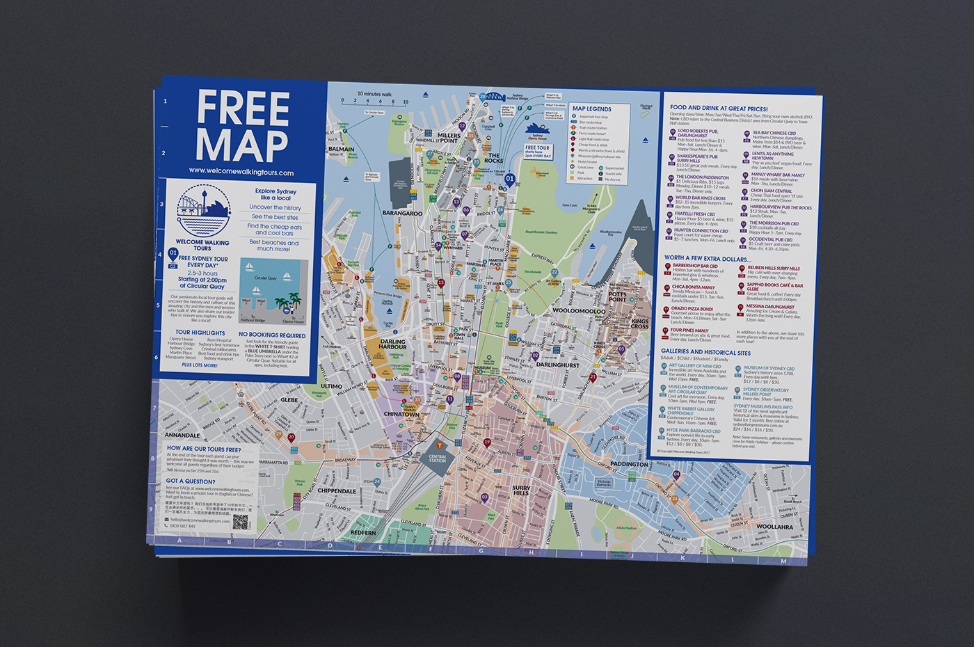 Welcome-Walking-Tours_map_new.jpg